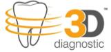 Centrul de Radiologie 3D Diagnostic